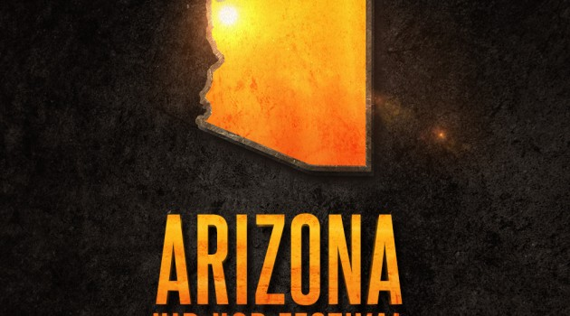 The 2015 AZ Hip Hop Festival Will Be An Epic Event For Arizona