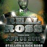 Real-Rick-Ross-Flyer