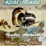 Website-Music-Play