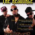 the-resource-cover-3