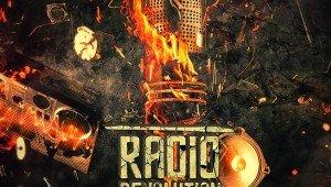 The Resource Magazine - Radio Revolution