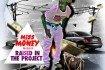 Miss Money