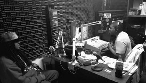 clinton wayne radio show