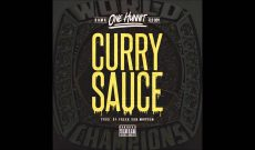 One Hunnit – Curry Sauce