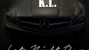 K.L. – Late Night Run