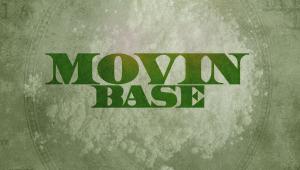 Movin Base