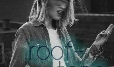 roof-top-album-cover-art
