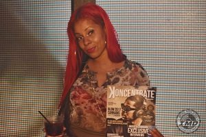 Koncentrate Magazine